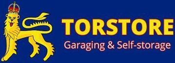 Storage Torpoint | Self Storage Torpoint | Container Storage Torpoint